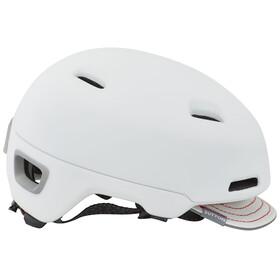 Giro Sutton Cykelhjelm hvid